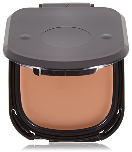 Shiseido Foundation Advanced Hydro-Liquid Compact Refill B60 Natural Deep Beige, 12 g
