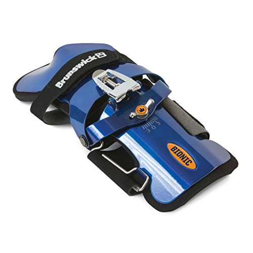 Brunswick Bionic Positioner, Right, X-Large