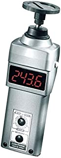 Cole-Parmer Contact Tachometer Linear Speed Wheel, 12