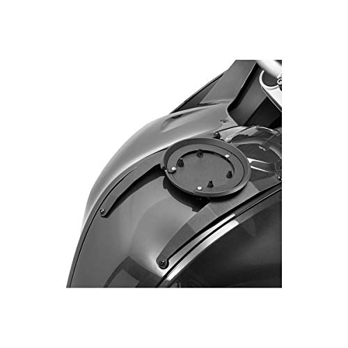 Givi BF20 Tank Befestigung, Lock, Rucksäcke und Deckel mit 5 Schrauben