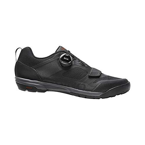 Giro Ventana - Zapatillas de Ciclismo para Hombre, Hombre, Zapatillas para Bicicleta...