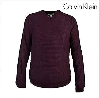 CALVIN KLEIN KAZAK 405S301609