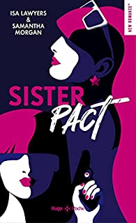 Sister Pact par Isa Lawyers