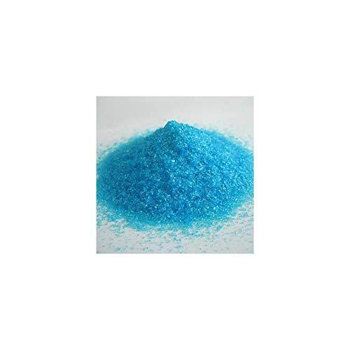 Sulfato de Cobre (1 kilogramo)