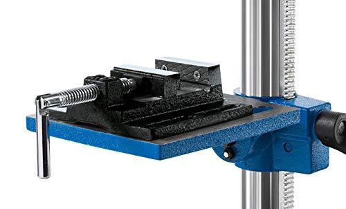 Scheppach DP16SL Ständerbohrmaschine - 9