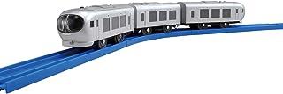プラレール S-19 西武鉄道001系Laview(ラビュー)