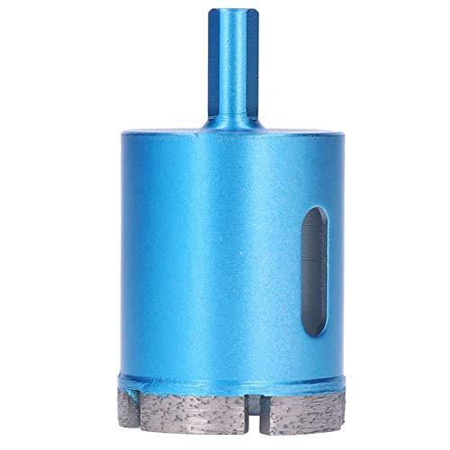 Diamonds Drill Bit, Hole Opener, Diamond Concrete for Marble(45mm)