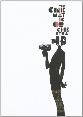 The Cinematic Orchestra - Man With the Movie Camera [Import espagnol]