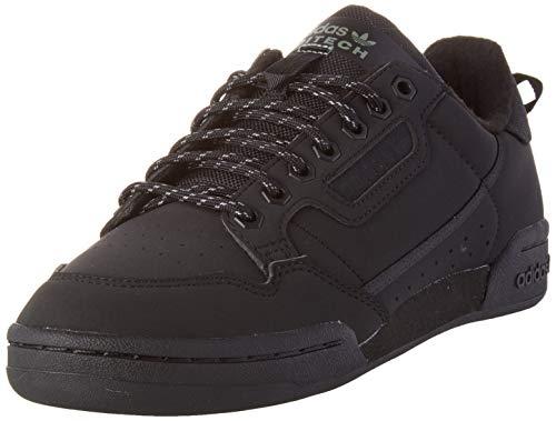 adidas Continental 80, Zapatillas para Hombre