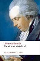 The Vicar of Wakefield (Oxford World's Classics)