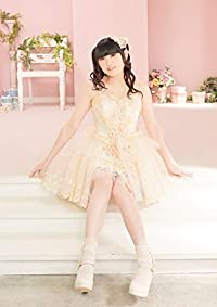 【Amazon.co.jp限定】Candy tuft(メガジャケ付)