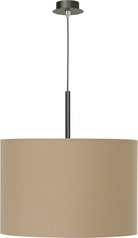 ALICE coffee L Modern Design Deckenleuchte Deckenlampe Kronleuchter