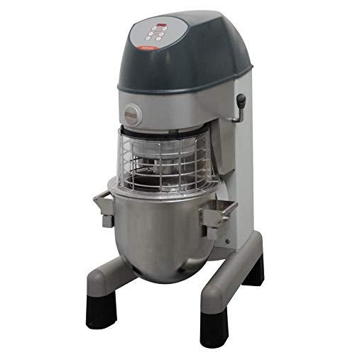 Dito Sama XBE20-10 - Batidora mezcladora (20 L, 2000 cl)