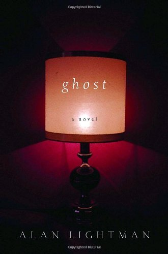 Ghost: A Novel (Vintage Contemporaries) (English Edition)