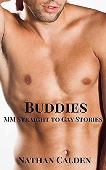 Best straight buddies Reviews