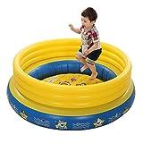 Cama elástica hinchable para niños, castillos para saltar, casas de juego, piscinas, piscinas, colchones de aire, desarrollo precoz y juguete de actividad