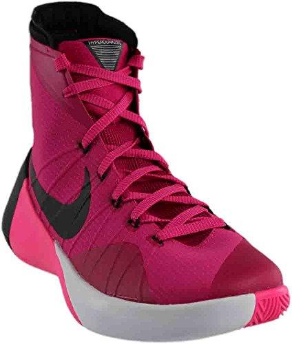 Nike Men's Hyperdunk 2015 PRM