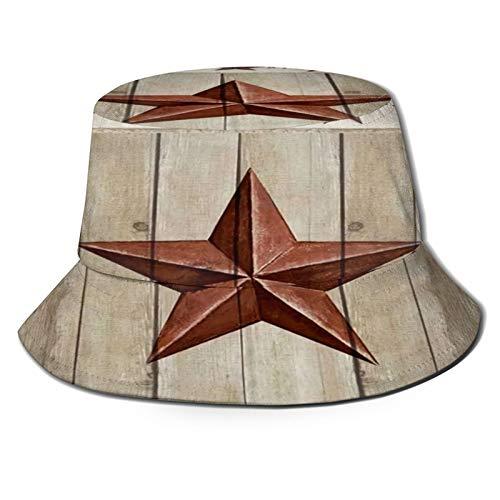 RUEMAT Sombrero Pescador Unisex,Ilustración de Vector de patrón de Oso de Peluche Transparente,Plegable Sombrero de Pesca Aire Libre Sombrero Bucket Hat para Excursionismo Cámping De Viaje Pes