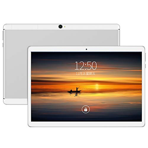 tablet tarjeta sim 4g fabricante Pavoma