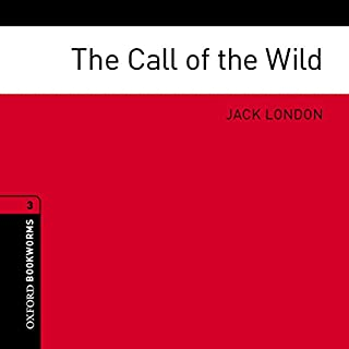 The Call of the Wild (Adaptation) Titelbild