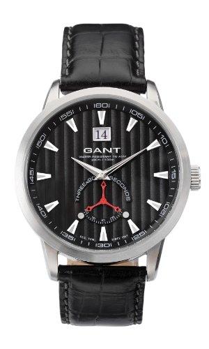 GTWT5|#Gant Watches W10821