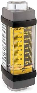 Best hydraulic flow test meter Reviews