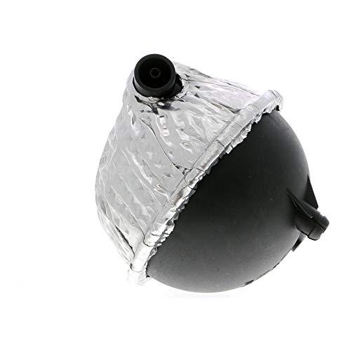 VAICO V10-2530 Injecteur
