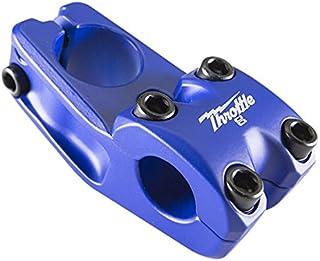 Eastern Bikes BMX Stem Topload Throttle