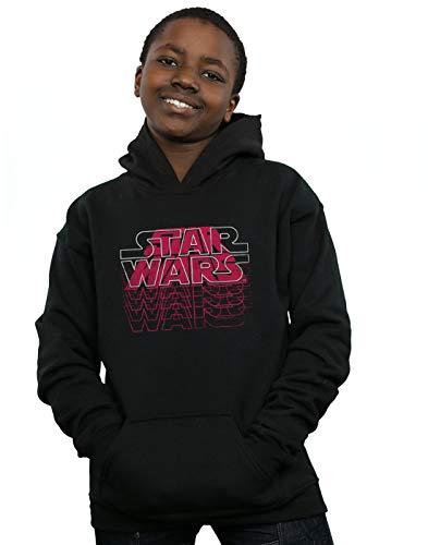 star wars boys blended logos