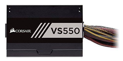 Build My PC, PC Builder, Corsair CP-9020171-NA