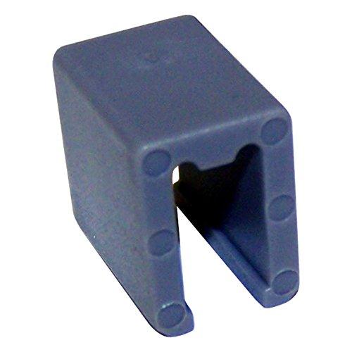 Fourchette de débrayage DANA Model 300