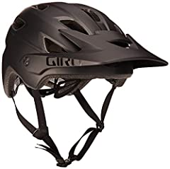 MARKET-LEADING PROTECTION: Engineered in Giro's category-leading helmet test lab MIPS: Utilizes the Multi-Directional Impact Protection System to redirect energy in a crash COMFORT: Easily adjust vertical position and tension with the Roc Loc 5 fit s...
