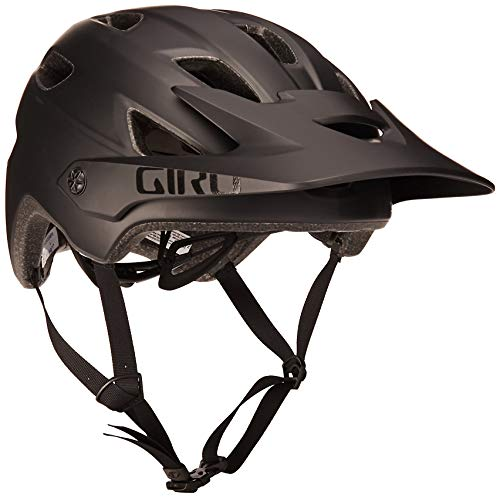 Giro Chronicle MIPS Adult Mountain Cycling Helmet...