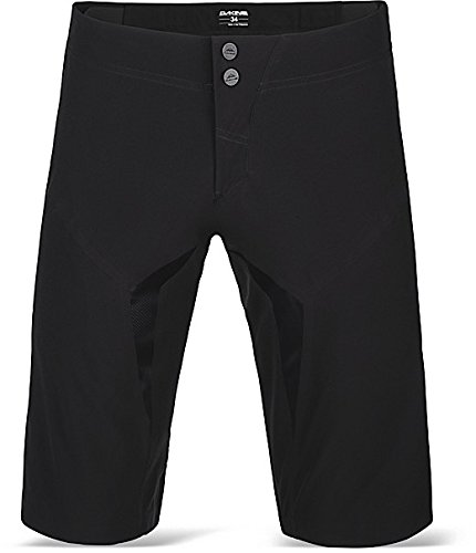 Dakine Boundary Short 36 Zoll Bike Shorts, black