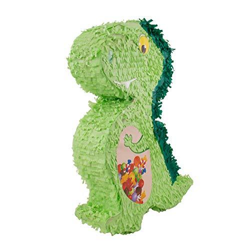 Folat 60932 Piñata, Grün
