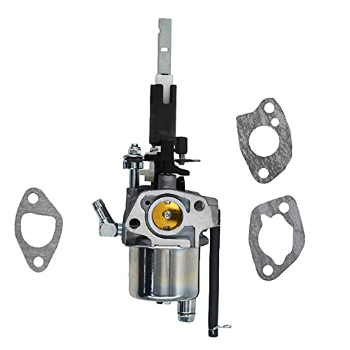 WFLNHB Carburetor for Ariens 20001171 (LCT 254cc Snow Engine with Idle Down Control)