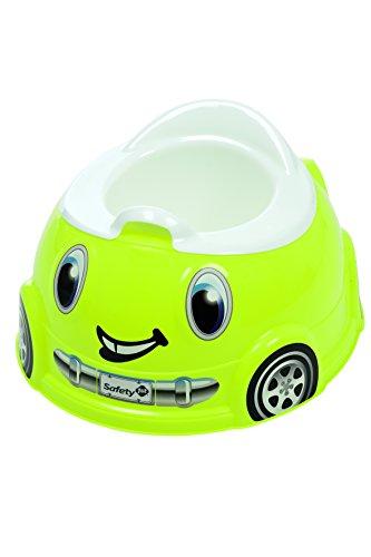 Safety 1st Vasino per Bambini con Contenitore Estraibile