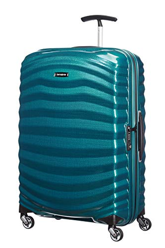 Samsonite 62765/1686