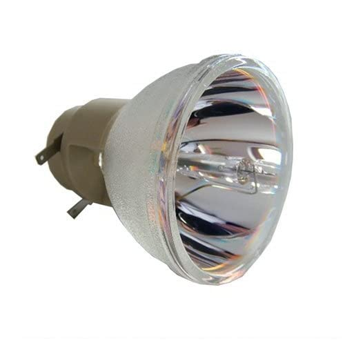 Osram ECL-5207-BO lampada per proiettore