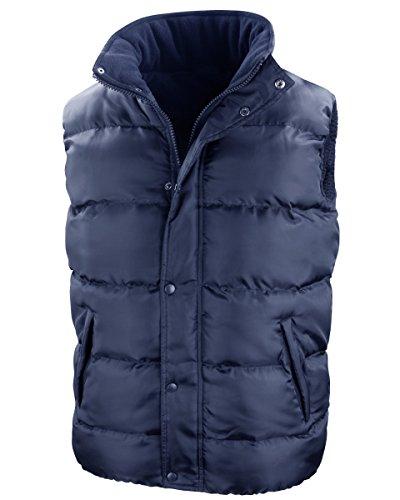 American Outfitters Mädchen Sweater, Grau, Größe 164