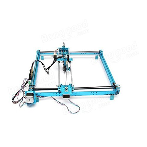 adaalen makeb Lock XY de Plotter Robot Kit V2.0 Dibujo 86901144 ...