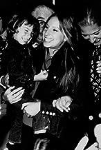 Barbra Streisand with her son Jason Gould Photo Print (8 x 10)