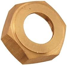 Boutt/é 1358808 5 Joints instantan/é 20x27 Tube /Ø14