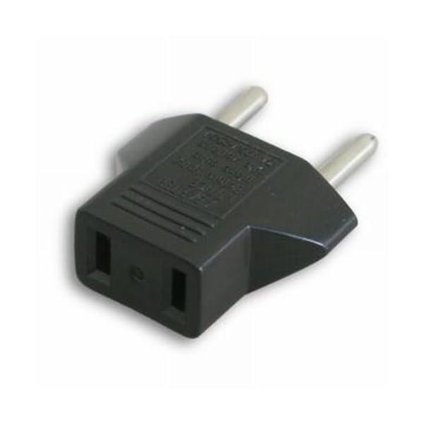 UE-adaptateur-110V-220V-pour-les-appareils-avec-alimentation-US-connexion