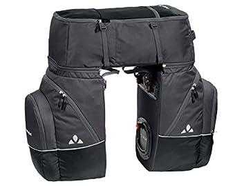 Beste Fahrradtaschen 2019 7 Packtaschen Im Vergleich
