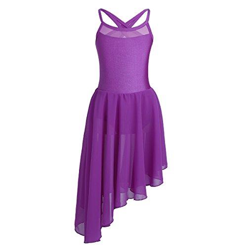 Señoras Encaje Baile de graduación formal sobre-Lay Vestido Talla 8-16 con correas de venta Desmontable