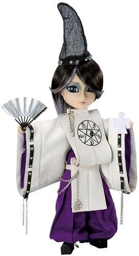 para mayoristas Tae Tae Tae Yang Maguna Doll by Jun Planning  todos los bienes son especiales