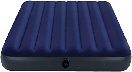 Amazon Com Full Size Air Mattresses Sleeping Bags Camp