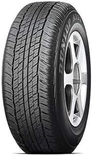 DUNLOP 265/70R18 116H AT23 TL Japan Car Tyre