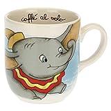 THUN Mug Dumbo Disney®